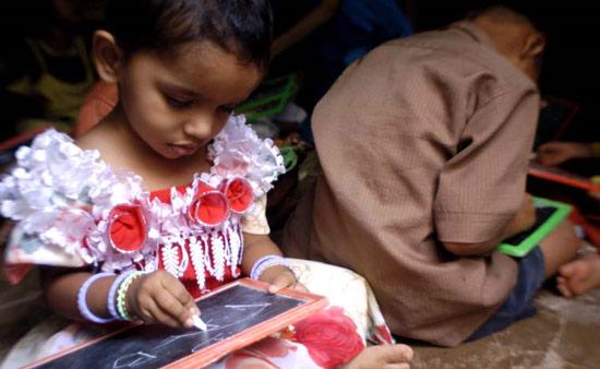reading-india