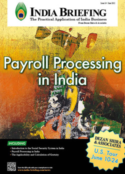 Goods and services tax india 2012 pdf