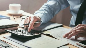 Tax Audit for Companies in India: Frequently Asked Questions