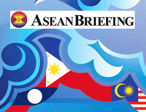 ASEAN-Briefing-flyer-image