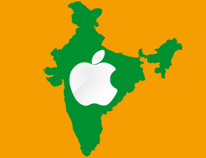 Apple_India_300x230pix