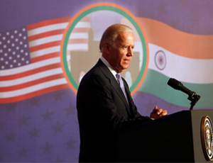 Biden-in-India