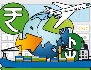 India's Export Duties to Come Under Increased Scrutiny ...