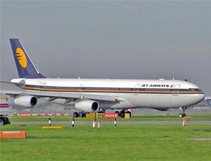FAA Downgrades India's Aviation Safety Rating - India