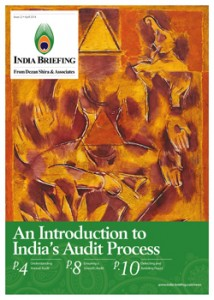 IB 2014 02 issue_cover_250x350