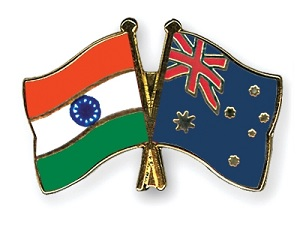 India and Australia to Strengthen Ties through Long ...