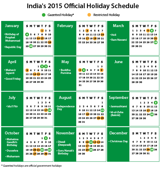 Related Keywords & Suggestions for india holidays 2015