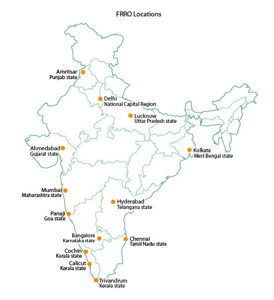 India-map (2)