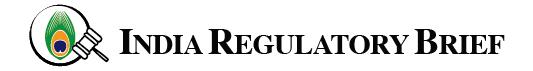 Regulatory brief logo