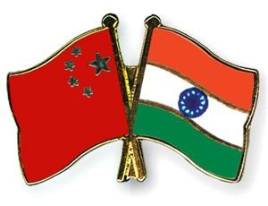 indiachinapin