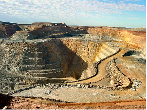 Mining In India S Northeast Challenges And Opportunities