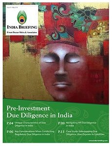 IB mag cover dil