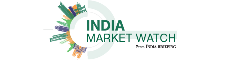 India Market Watch - banner