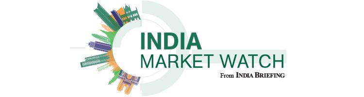 India Market Watch - banner