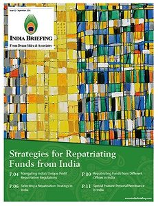 IB 2016 03 issue_cover Repatriating