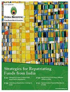 IB 2016 03 issue_cover Repatriating