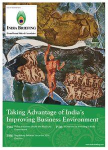 ib-2016-04-improving-business-environment