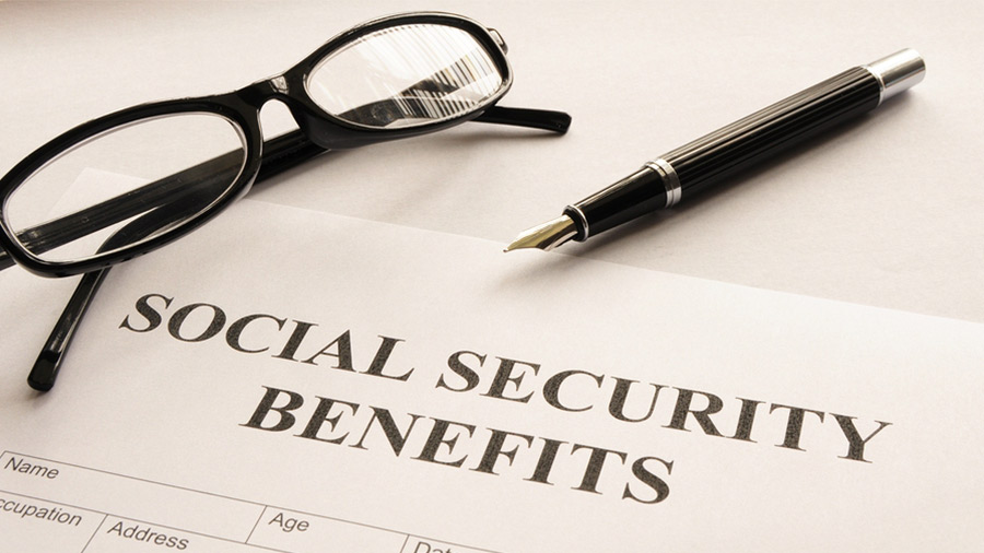 Introduction to India's Social Security System