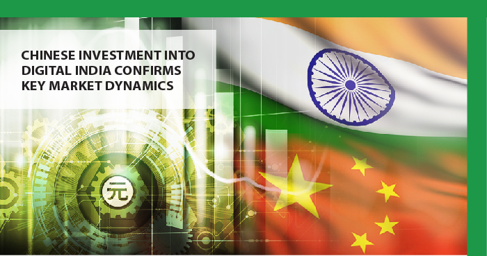 Chinese-investment-Digital-India