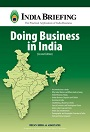 Doing-Business-in-India90x132