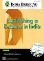 Establishing-a-Business-in-India-90x125