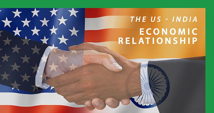 US-India-Economic-Relationship-Modi-Trump