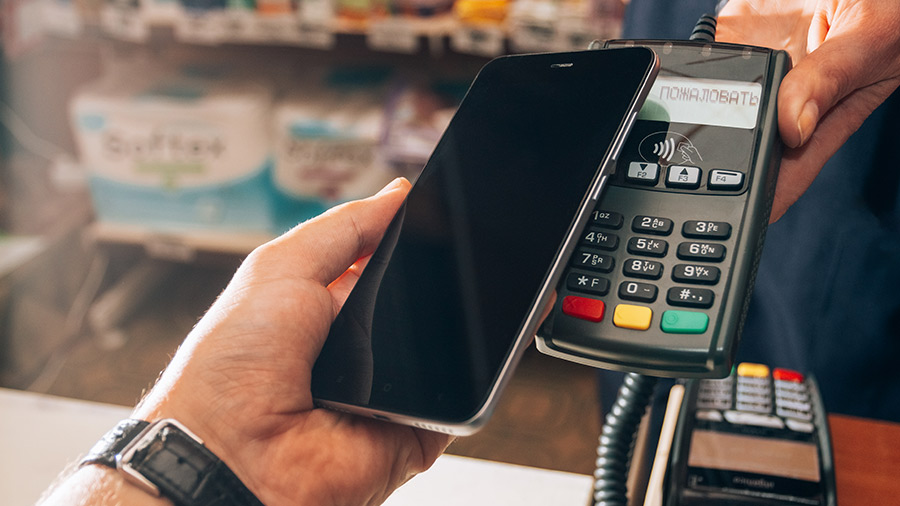 India-Briefing-The growth of Digital Payments Systems in India (2)
