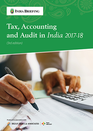 india tax guide 2017-18