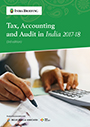 2017-18 Tax Guide Thumbnail for Related Sources