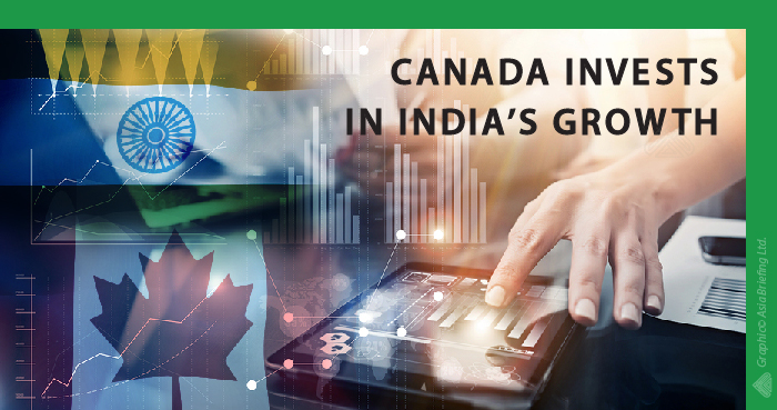 Canadian-Investments-India