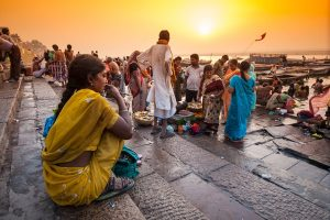 Business-etiquette-and-culture-of-India