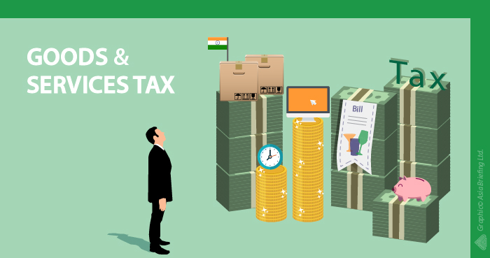 GST Rejig: 178 Items to be Cheaper From Today