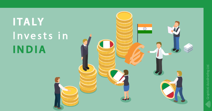 Italy_Investment_India