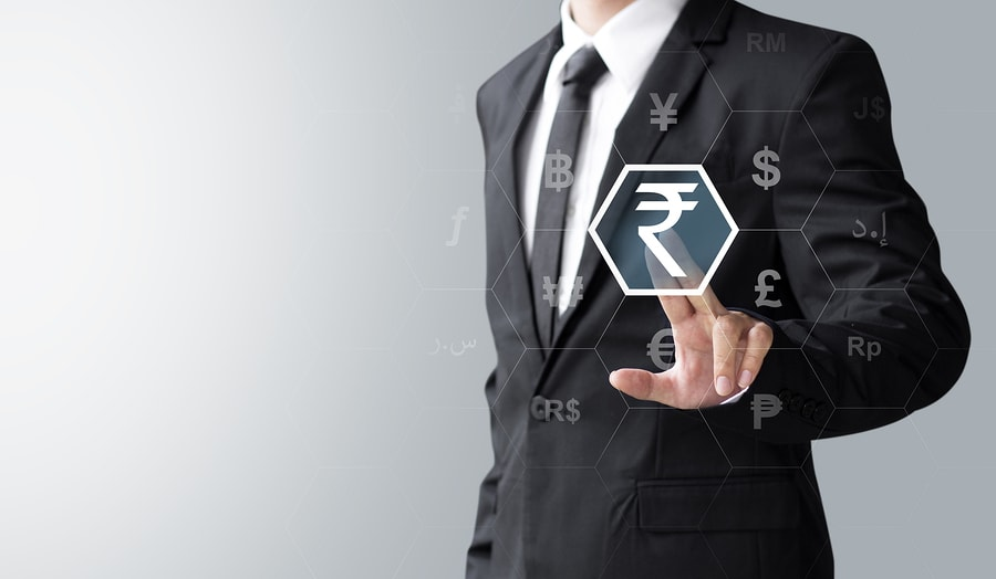 investment structures in India