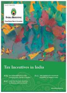 IB-2018-03_Tax_Incentives_in_India_cover_Webpic600PX