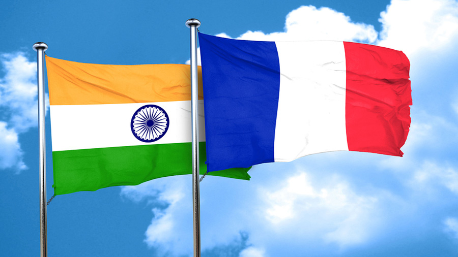 india france relations growing prospects in renewables. Black Bedroom Furniture Sets. Home Design Ideas