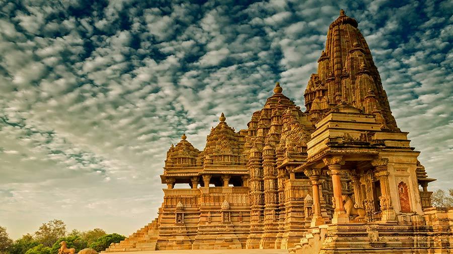 Tourism Startups India
