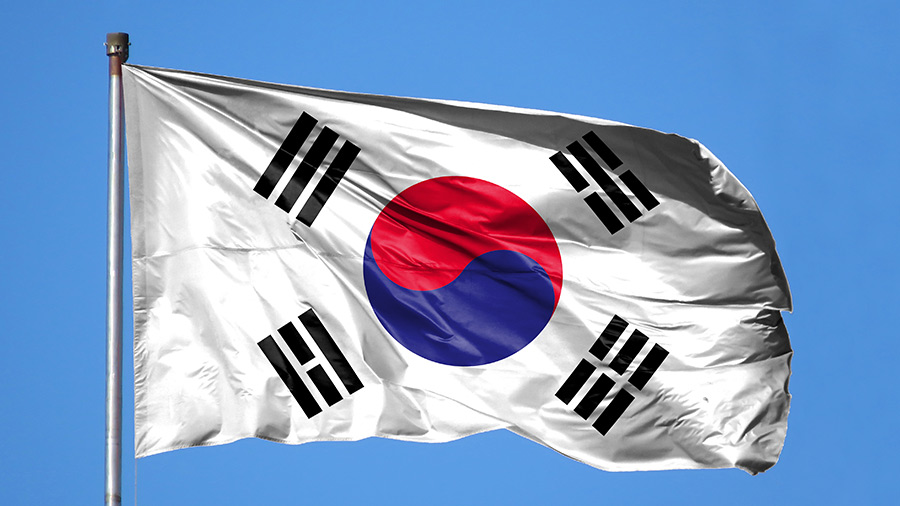 India South Korea Trade And Investment Ties Focus On Cepa Make In