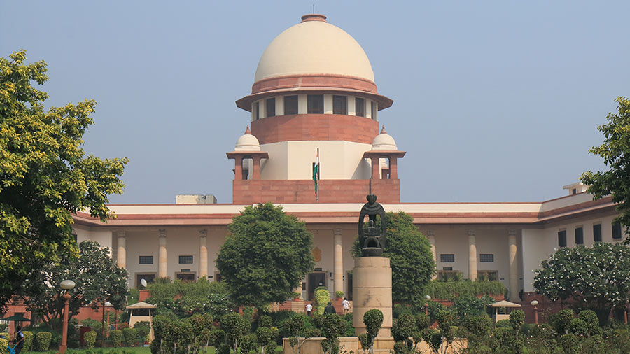 Supreme Court's Latest Ruling on Aadhaar