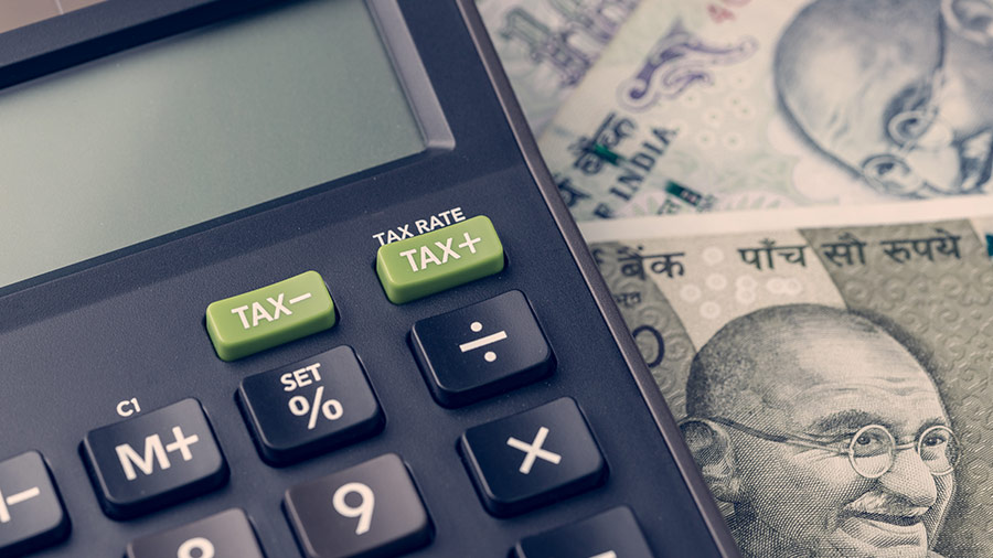 Transfer Pricing in India