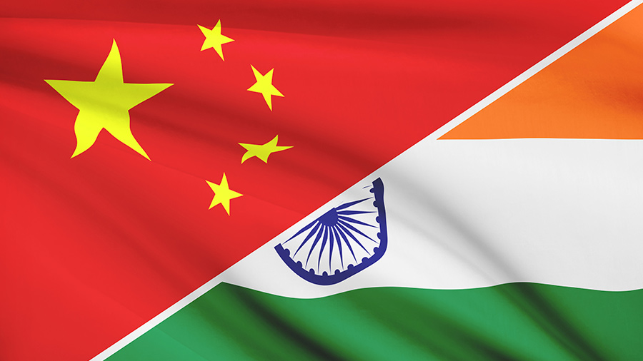 India-Briefing-India and China amend DTAA