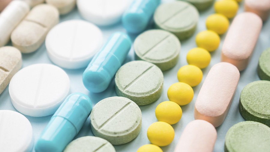 India-Briefing-Pharmaceutical industry in India