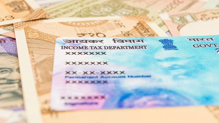 India-Briefing-PAN card application procedure for foreign investors, businesses in India