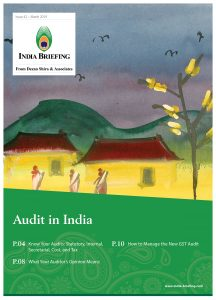 IB 2019 03 issue_Cover