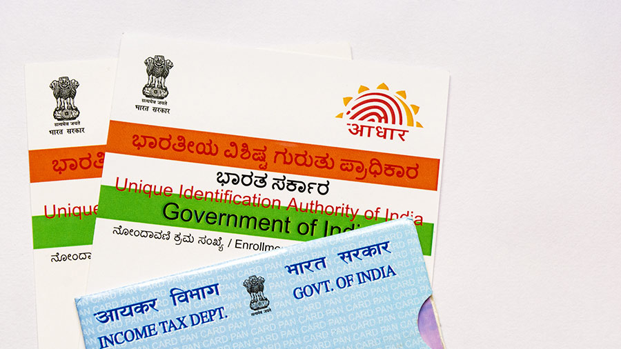 India-Briefing-New Aadhaar Ordinance Promulgated, Business to Pay for Aadhaar KYC