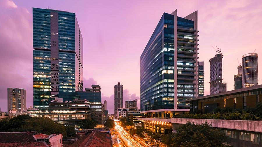 India-Briefing-Special Economic Zones in Mumbai Navi Mumbai and Thane (3)