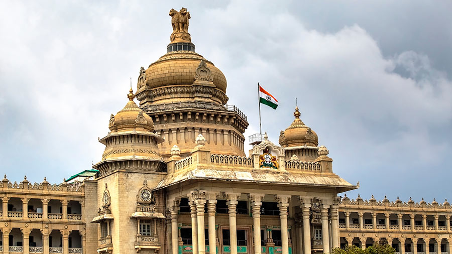 India-Briefing-The Shops and Establishment Act Karnataka