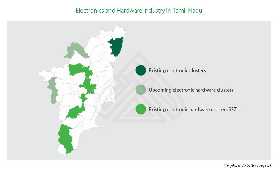 Tamil-Nadu-Electronics-Hardware-Cluster