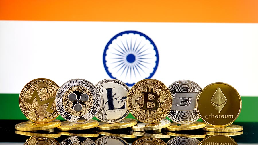 Does Cryptocurrency Attract Tax in India? Here's What We Know