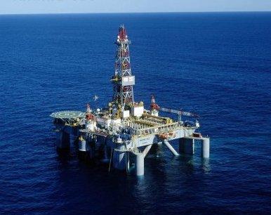 oil  gas companies